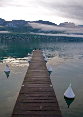 Lake Annecy lansdscapes01052012_0598