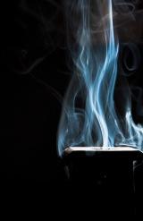 incense11