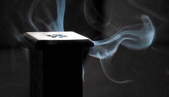 incense12