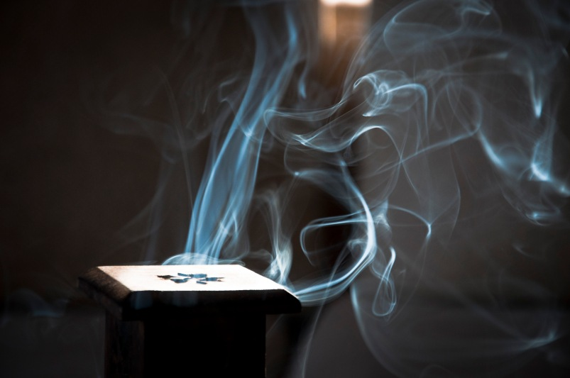 incense13