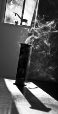 incense26
