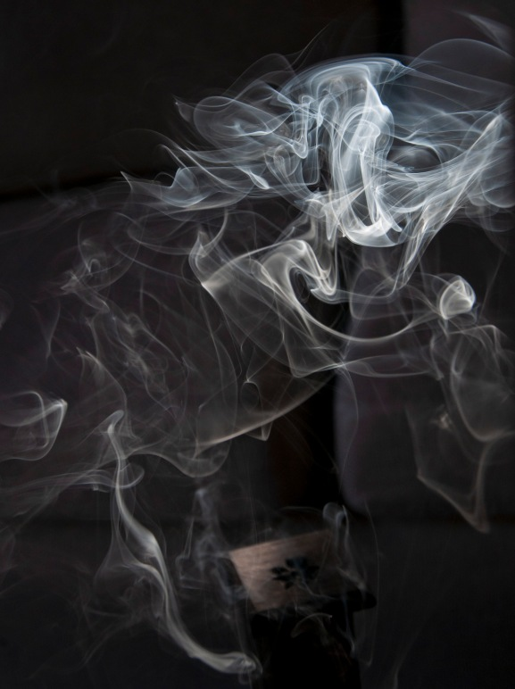 incense3
