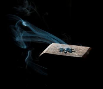 incense33