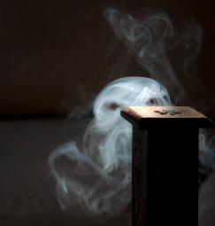 incense5