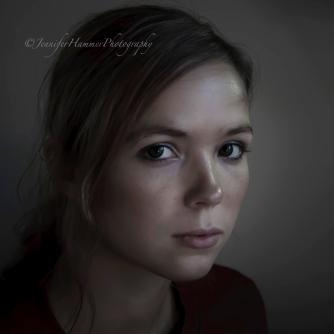 portrait22©jenhammer