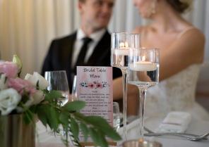 wedding44