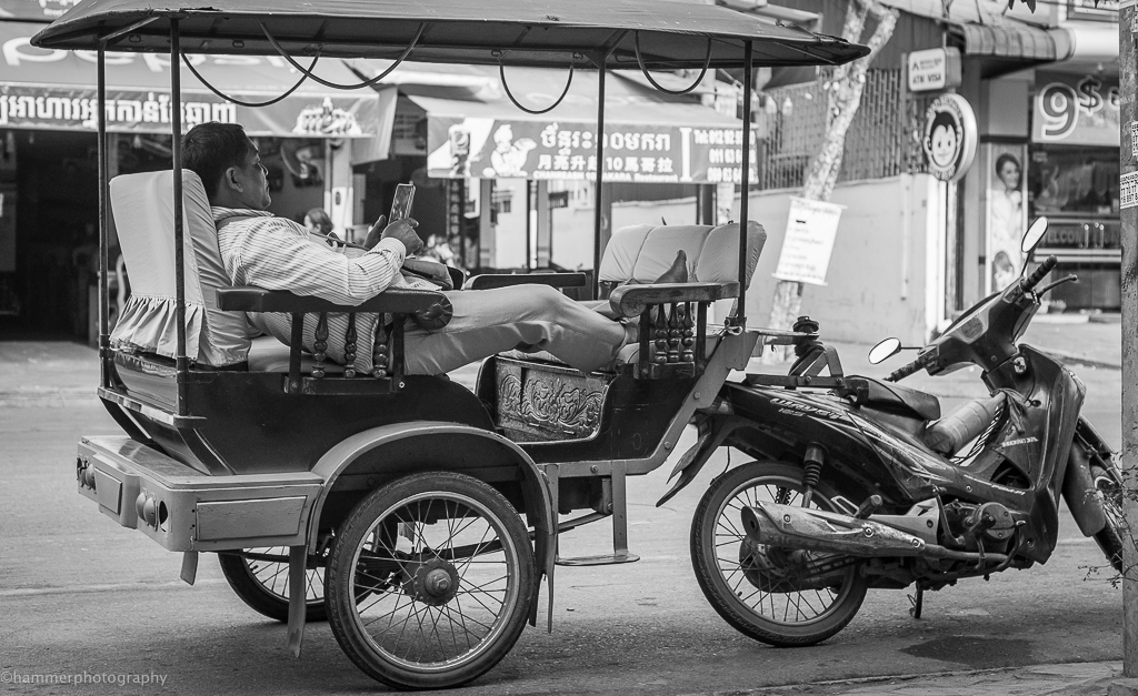cambodia (1 of 1)-10
