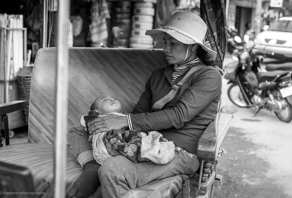 cambodia (1 of 1)-17