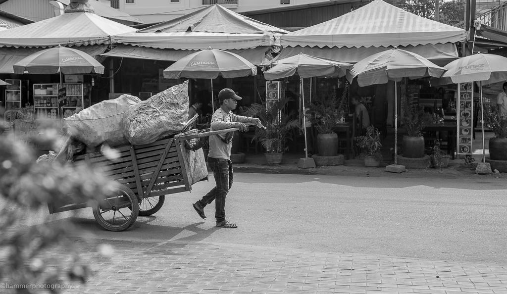 cambodia (1 of 1)-18